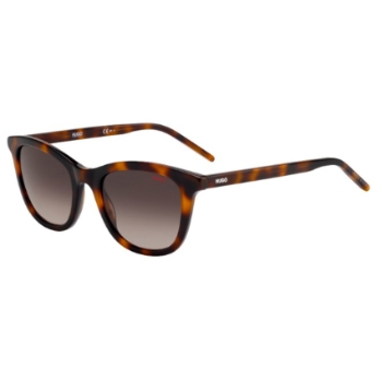 HUGO by Hugo Boss Hugo 1040/S Sunglasses